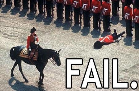 royal-fail