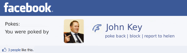 facebook-john-key-poke