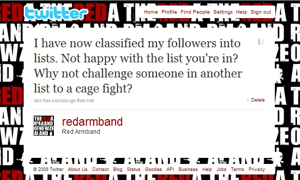 twitter-lists-cage-fight