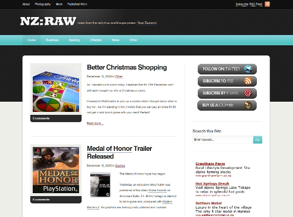 nz-raw-news-articles-new-zealand-website